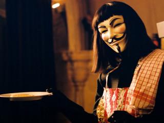 News_Marene_Breakfast of Champions_V for Vendetta_eggs