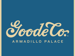 Goode's Armadillo Palace Cooks Up Lineup