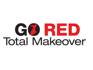 American Heart Association presents Go Red for Women