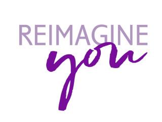 Life Reimagined presents Reimagine You