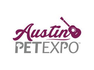 Amazing Pet Expos presents Austin Pet Expo