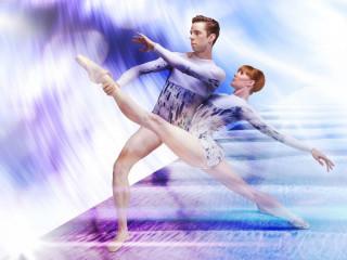 Ballet Austin presents Director's Choice