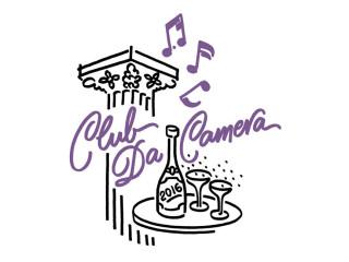 Da Camera presents Club Da Camera