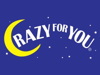 Class Act Productions presents Crazy for You