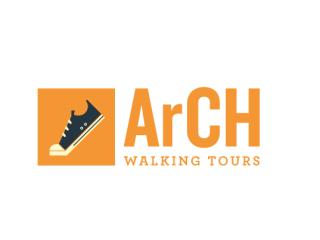 Architecture Center Houston Tour: Urban Art Tour
