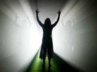 NobleMotion Dance presents Supernova