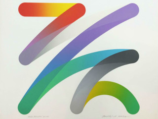 Samara Gallery presents Art of Japan