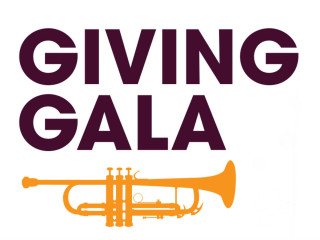 The Real Estate Council presents Giving Gala 2016