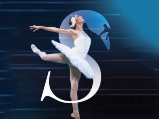 Ballet Austin_Swan Lake_2015