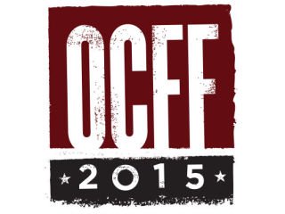 2015 Oak Cliff Film Festival