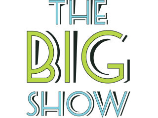 The Big Show 2015