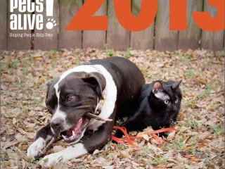 Austin Photo Set: Events_Austin Pets Alive_Belmont_Jan 2013