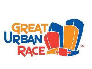 Austin Photo Set: Events_Great Urban Race_Fado_Mar 2013