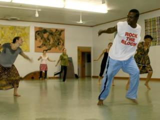 jean_claude_west_african_dance