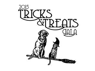 Austin Pets Alive presents Tricks & Treats Gala 2015