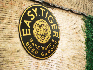 Austin Photo Set: News_Adrienne_Easy Tiger_jan 2012_logo