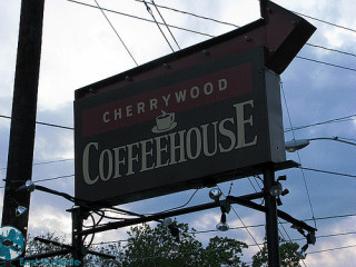 cherrywood_comedy_hour