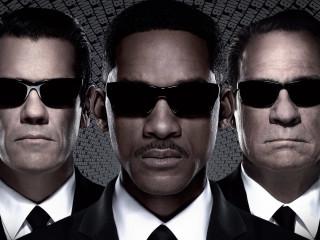 News_Men in Black 3_MIB3_Will Smith_Tommy Lee Jones_Josh Brolin