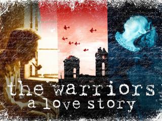 AROCS Dance presents The Warriors: A Love Story
