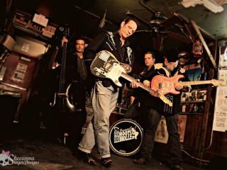AustinPhoto:Events_TwoHoots_Highball_band