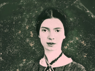 Conspirare / The Poet Sings: Emily Dickinson