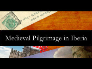 "Texas Early Music Project presents ""Medieval Pilgrimage in Iberia"""