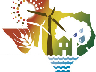 Renewable Energy Roundup in Fredericksburg
