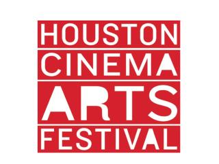 Houston Cinema Arts Festival 2013