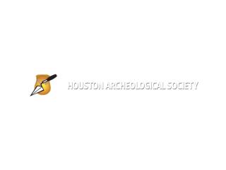 Houston Archeological Society
