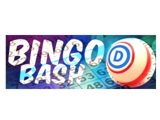 Hotel Derek Bingo Bash