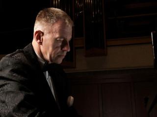 classical pianist Anton Nel