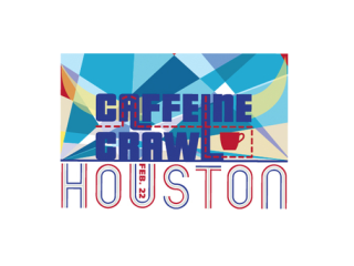 Caffeine Crawl Houston