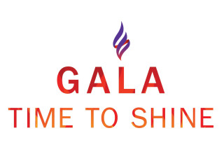 The Epilepsy Foundation Texas Houston Presents Epilepsy Zoo Gala Time To Shine
