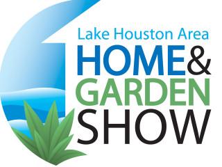 Fourth Annual Lake Houston Area Home & Garden Show