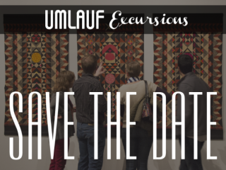 Umlauf Excursions promo photo