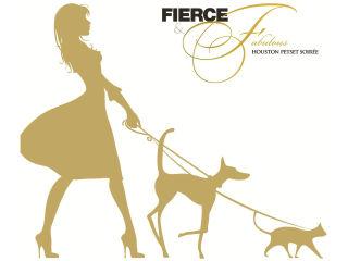 Fierce & Fabulous Soiree