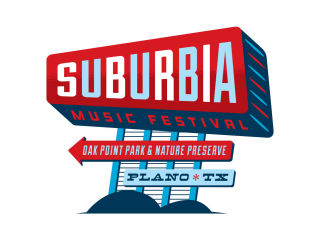 Suburbia Music Festival
