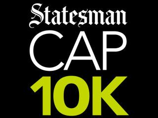 logo for Statesman Capitol 10K