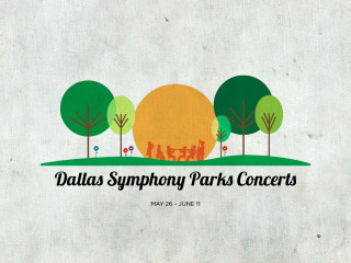 Dallas Symphony Orchestra presents Community Concerts Series
