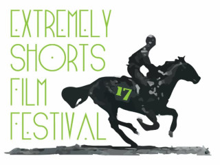 Extremely Shorts Film Festival, Aurora Picture Show
