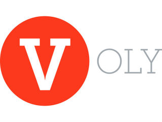 Voly.org