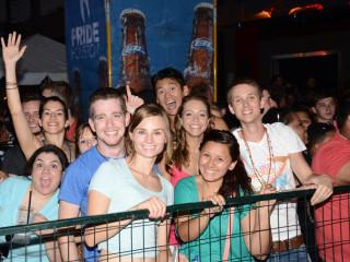 2014 Houston LGBT Pride Celebration Festival & Parade