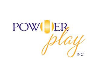 "Chatman Women's Foundation hosts ""PowHer Play 2014"""