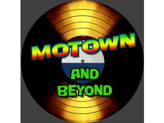 The Music Box Theater Motown and Beyond