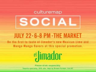 CultureMap Social Austin el Jimador