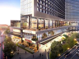 Dallas Chocolate Festival 2014