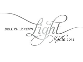 Dell Children's Light Gala 2015