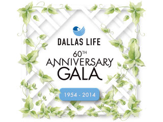 Dallas LIFE Homeless Shelter Gala