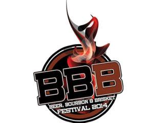 Beer, Bourbon & Brisket Festival 2014