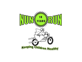 CHRISTUS Foundation for HealthCare's 10th Annual Nun Run